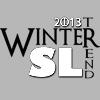 http://wintertrendsl.blogspot.com.br/