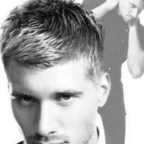 cortes-de-cabelo-masculino-curto-5