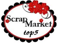Wyróżnienie Scrap Market