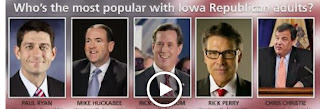 http://www.desmoinesregister.com/videonetwork/2932860399001/Iowa-Poll-Presidential-candidate-preferences