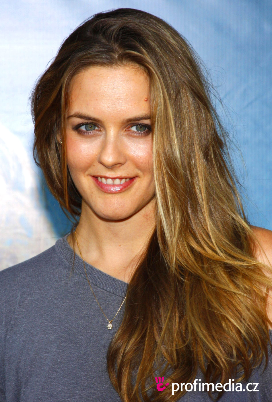 Alicia Silverstone Romance Hairstyles Pictures, Long Hairstyle 2013, Hairstyle 2013, Short Hairstyle 2013, Celebrity Long Romance Hairstyles 2013, Emo Romance Hairstyles, Curly Romance Hairstyles
