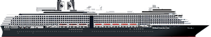 Ms Westerdam