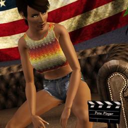 Ziva's Blog VignetteM02