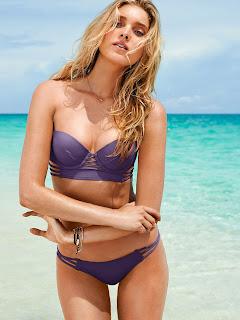 Elsa-Hosk-Victorias-Secret-swimwear-02.jpg