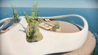 15-Sennkka-Pier-Lounge-by-Nuvist-Architecture-and-Design