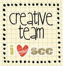 SCC DT member