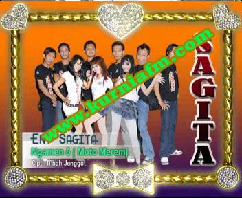 Free Download Lagu Eni Sagita Ngamen 3