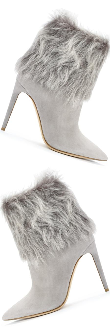 Ralph Lauren Accessories Tania Boot