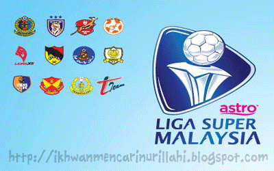 Keputusan Liga Super 11 Mei 2013 - Lions XII vs T-Team