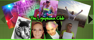 The Lymphoma Club