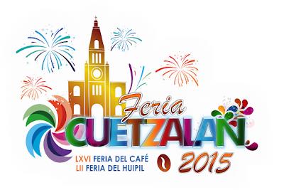 feria cuetzalán 2015