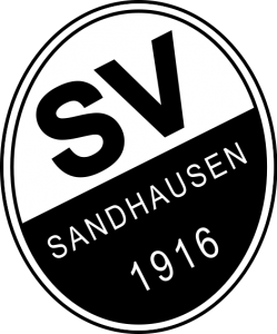 SV Sandhausen Blog