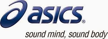 Asics Canada