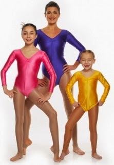 https://dancewear.co.uk/