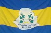 SÃO JOSÉ DE CAMPESTRE