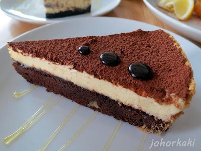 Cakes-Johor-Bahru