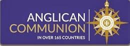 Comunhão Anglicana