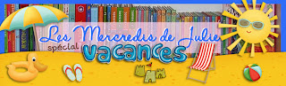 http://lesmercredisdejulie.blogspot.fr/p/blog-page_17.html