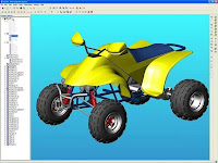 3d Design Software8
