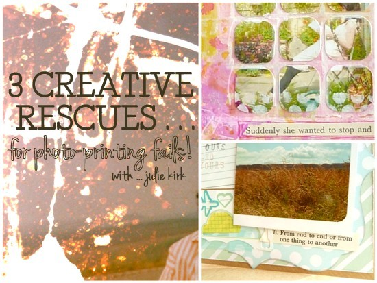 http://notesonpaper.blogspot.co.uk/2013/04/3-creative-rescues-for-photo-printing.html