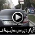 Car Thief Trolls Women - Must Watch