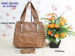 Bos Supplier Tas Branded Mangga Dua Murah