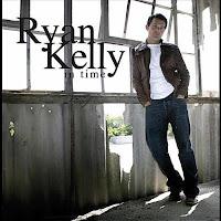 Ryan Kelly solo album