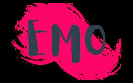 Emo's Blog