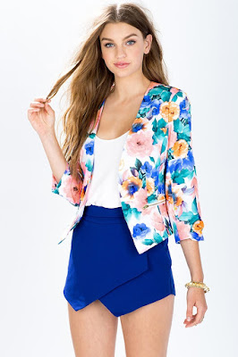 http://www.dresslink.com/new-ladies-women-fashion-floral-34-sleeve-slim-casual-cardigan-blazer-coat-p-27647.html?utm_source=blog&utm_medium=cpc&utm_campaign=Zofia542