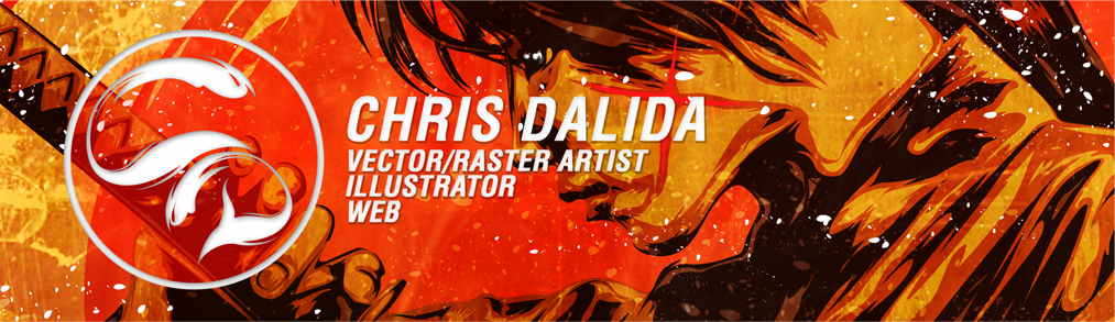 Chris Dalida