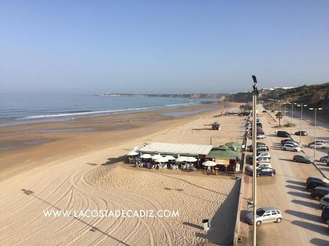 http://www.lacostadecadiz.com/index.php/webcams/camara-7-la-fontanilla-conil