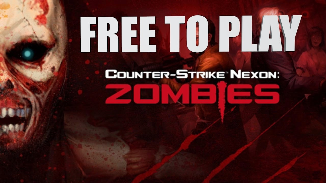 Counter-Strike-Nexon-Zombies