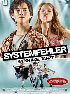 Systemfehler – Wenn Inge tanzt (2013)