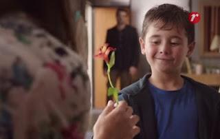 Anúncio Lojas Renner, Dia das Mães 2015