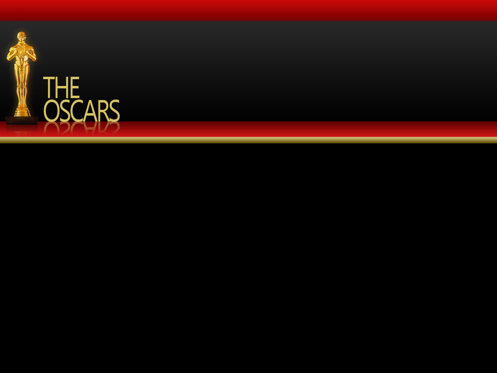 Free download oscar academy awards powerpoint backgrounds oscar awards powerpoint background 008 toneelgroepblik Images