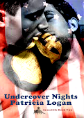 Undercover Nights M/M. Mar. 9, 2011
