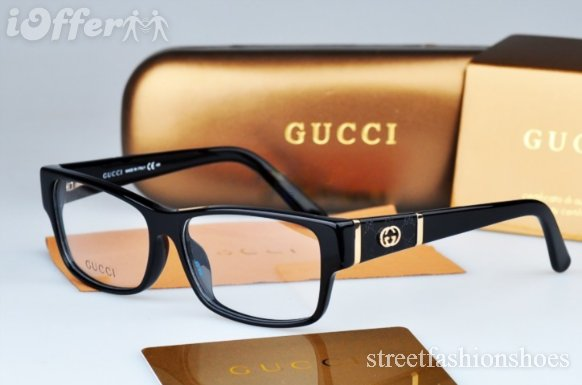Gucci Eyeglasses  Gucci FallWinter 2019 Collection