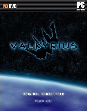 Valkyrius PC Full