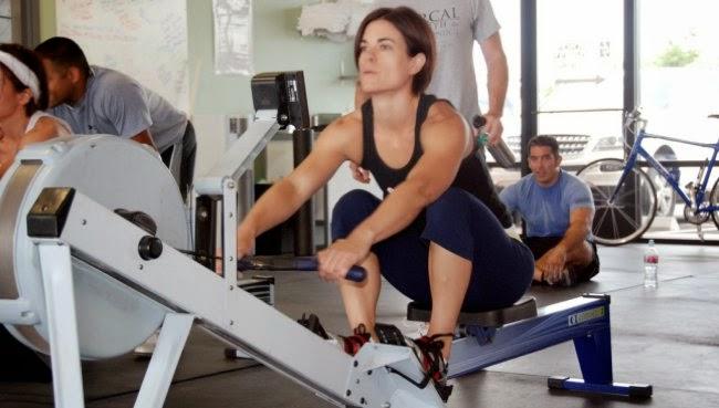 Mejora la estabilidad de tus hombros