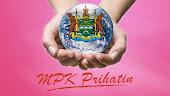 MPK PRIHATIN