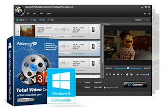 aiseesoft-total-video-converter-platinum