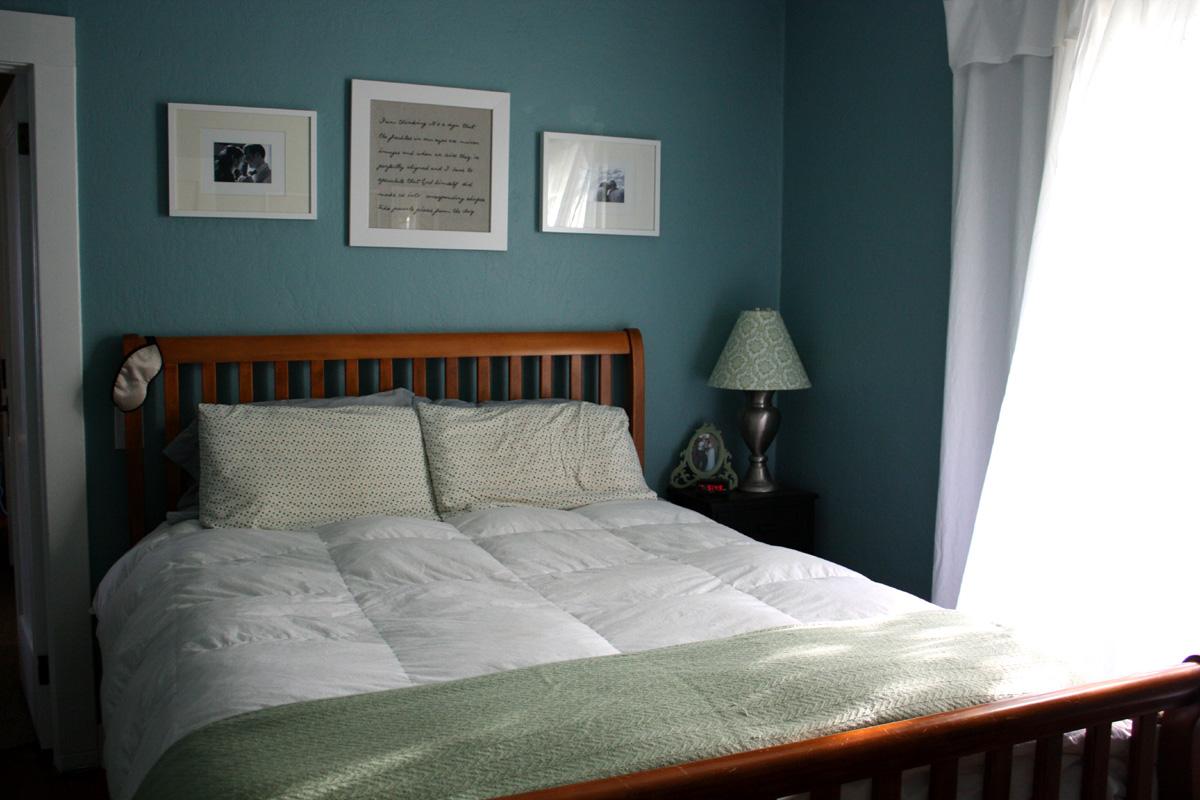 http://1.bp.blogspot.com/-j1hA5FH0RdU/TZFM07p3_GI/AAAAAAAAAMQ/MXSNXEq5F90/s1600/Bed+wall.jpg
