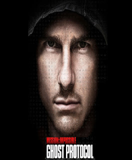 Mission Impossible - Ghost Protocol Movie Download