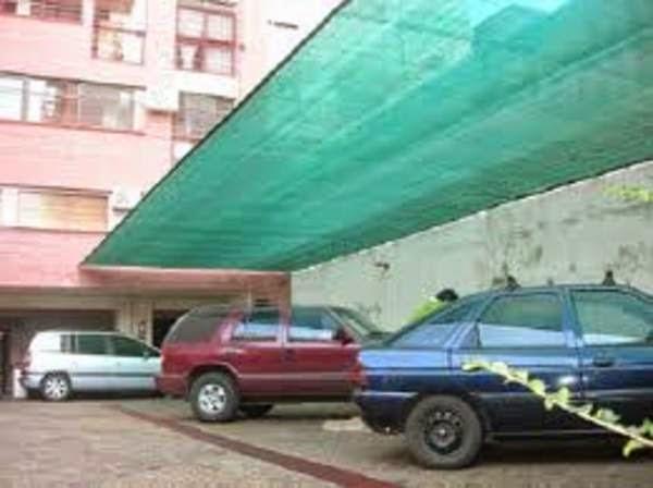 Lonas de argentina for Carpas para coches