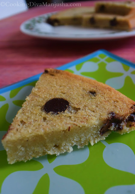 gluten-free-eggless-cake