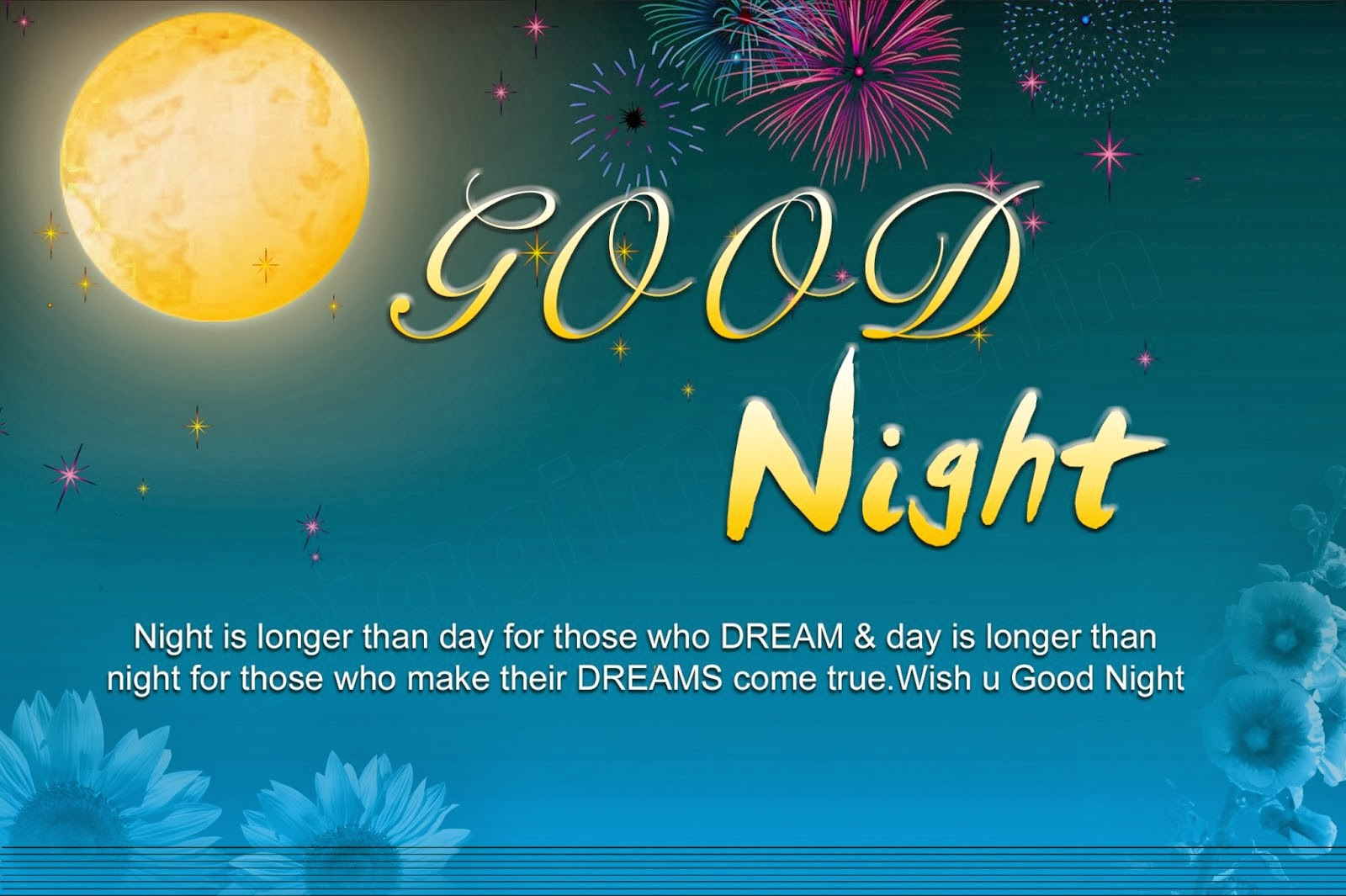 All new wallpaper : good-night-quotes-hd-wallpaper  Background HD Gud Night ...