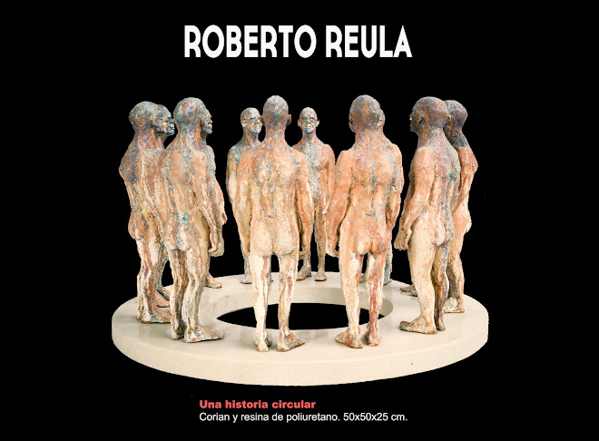 ROBERTO REULA