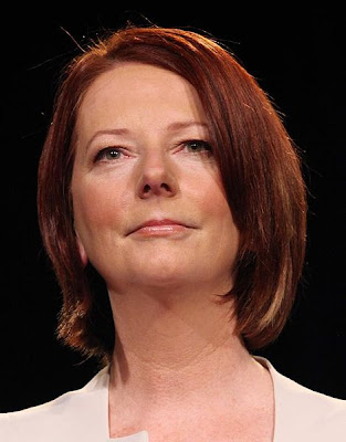 Julia Gillard Prime Minister Of Australia | Julia Gillard in Bikini | Julia Gillard PM Pictures | Julia Gillard Hot Pics