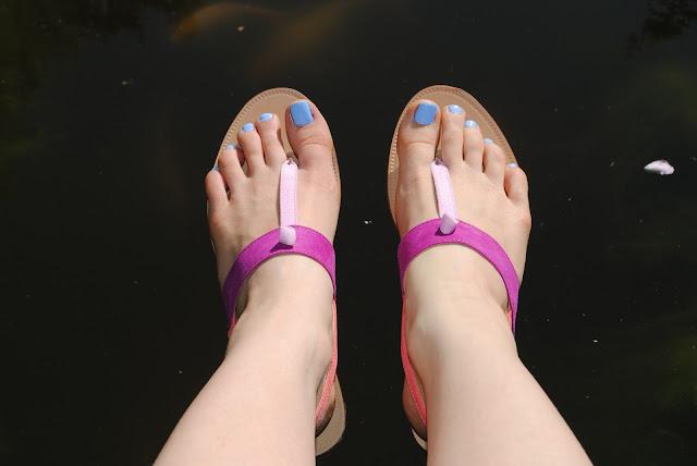 http://beautypediapatt.blogspot.com/
