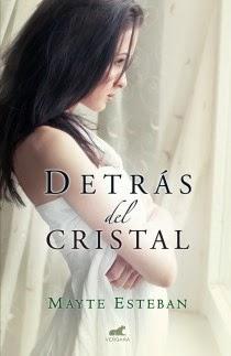 http://www.anikaentrelibros.com/detras-del-cristal